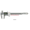 Mitutoyo ABSOLUTE Digimatic tolómérő   0-300/0,01 IP67