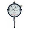 Mitutoyo Mérőóra 20 mm mozgási hosszal (metrikus)