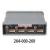 Mitutoyo MUX 4 interfész Sorozat 264 - MUX 4