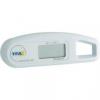 TFA TFA digitális beszúrós hőmérő, -40 - +250 °C, 30.1047