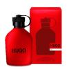 Hugo Boss Hugo Red EDT 150 ml