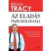Brian Tracy Az értékesítés pszichológiája