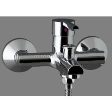 Mofém  Mambo-5  kád, zuhanykabin