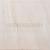 Csempe , Zalakerámia, Colorado ZBK 632 25*40 cm I.o.