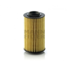 MANN FILTER HU69/3X olajszűrő