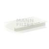 MANN FILTER CU3337 pollenszűrő