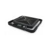 DYMO Csomagmérleg, USB, 50 kg terhelhetőség, DYMO S50