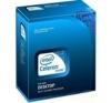 Intel Celeron G1620 processzor