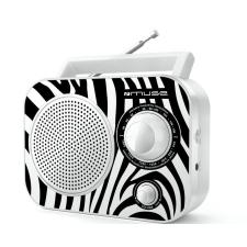 Muse M-060 hordozható rádió