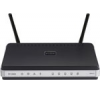 D-Link DIR-615 ADSL Router (Wireless) router