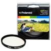 Polaroid Multicoated UV szűrő (52mm)