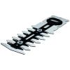 Bosch Bokorvágó kés 12 cm