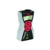 Skil 0520 Ultrahangos távolságmérő