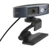 HP HD2300 webkamera (A5F64AA)