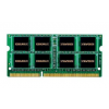 Kingmax 2GB 1600MHz DDR3 NB
