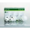 Kompakt fénycső, burkolt, mini, 5 W - 220 Lumen - E14 - 3 db