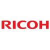 Ricoh Afi2015 Toner (Eredeti) TYP 1230D(R)