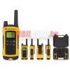 ConCorde Telecom Motorola TLKR T80 adó-vevő készülék