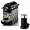 Krups XN301T Nespresso Pixie