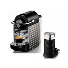 Krups XN301T Nespresso Pixie kávéfőző