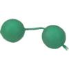NMC Zöld gésagolyó
