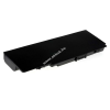Powery Acer Aspire 7730 sorozat