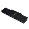 Powery Acer Aspire 4535 5200mAh