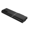 Powery Acer Aspire 5602WLMi