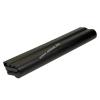Powery Acer Aspire Timeline AS1810T-352G25n