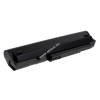 Powery Acer Aspire One A150-1140 5200mAh fekete