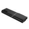Powery Acer Travelmate 5602WSMi