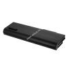 Powery Acer TravelMate 5620 sorozat 11,1Volt