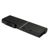 Powery Acer TravelMate 3250 sorozat 7800mAh