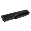 Powery Acer Aspire One 571 5200mAh fekete