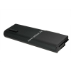 Powery Acer típus LC.BTP03.003