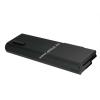 Powery Acer Extensa 4001