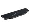 Powery Utángyártott akku Dell Inspiron 15R dell notebook akkumulátor