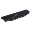 Powery Utángyártott akku Dell Inspiron 15R (5010-D480)