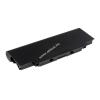 Powery Utángyártott akku Dell Inspiron M5110 7800mAh