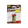 Camelion Elem Camelion 6LF22 9-V-Block 1db/csom