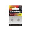 Camelion gombelem LR1120 2db/csom