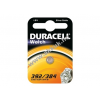 DURACELL gombelem típus 384 1db/csom