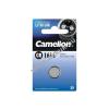 Camelion Lithium gombelem CR1616 1db/csom