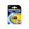 DURACELL Foto Elem Duracell Ultra M3 DL123A 1db/csom.