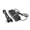 Powery Utángyártott hálózati töltő Acer TravelMate 2600 sorozat