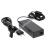 Powery Utángyártott hálózati töltő Dell Inspiron 3500