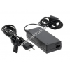 Powery Utángyártott hálózati töltő Fujitsu FMV-BIBLO NB55H