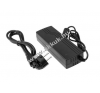 Powery Utángyártott hálózati töltő Sunrex 8600 egyéb notebook hálózati töltő
