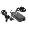 Powery Utángyártott hálózati töltő Twinhead SlimNote 550S