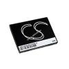 Powery Utángyártott akku Samsung SCH-I569